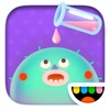 Product details of Toca Lab: Elements
