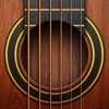 Product details of Guitar - Chords, Tabs & Games