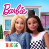 Product details of Barbie DreamHouse Adventures