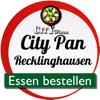 City Pan Pizza Recklinghausen
