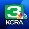 Product details of KCRA 3 News - Sacramento