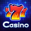 Product details of Big Fish Casino: Slots