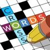 Crosswords With Friends negative reviews, comments