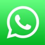 WhatsApp Messenger App Negative Reviews