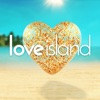 Love Island contact information