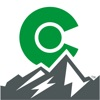 Product details of myColorado