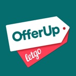 OfferUp - Buy. Sell. Letgo. App Support