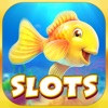 Gold Fish Casino Slots Games Positive Reviews, comments