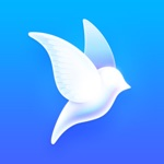 Aviary App Support