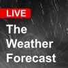 Product details of The Weather Forecast App