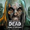 Walking Dead: Road to Survival Positive Reviews, comments