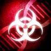 Plague Inc. contact information