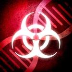Plague Inc. App Contact