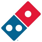 Domino's Pizza USA App Contact