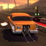 No Limit Drag Racing 2 App Negative Reviews