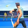 Tennis Clash:Multiplayer Games Positive Reviews, comments