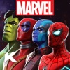 Product details of Marvel Contest of Champions