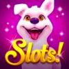 Hit it Rich! Lucky Vegas Slot delete, cancel
