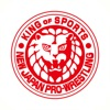 Product details of NJPW Collection