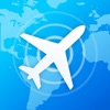 The Flight Tracker alternatives
