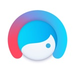 Facetune2 Editor by Lightricks App Support