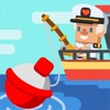 Idle Fishing Story contact information