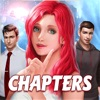 Product details of Chapters: Interactive Stories