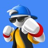 Match Hit - Puzzle Fighter negative reviews, comments