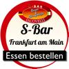 S-Bar Frankfurt am Main