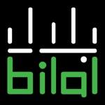 Bilal - IoT App Positive Reviews