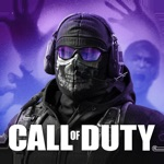 Call of Duty®: Mobile App Alternatives