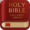 Product details of Holy Bible-KJV Holy Bible App