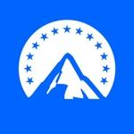 Paramount+ App Negative Reviews