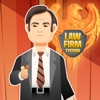 Product details of Idle Law Firm: Justice Empire