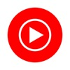YouTube Music contact information