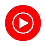 YouTube Music App Cancel