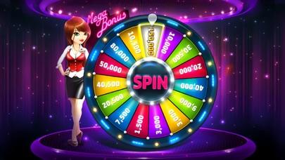 Slotomania™ Vegas Casino Slots iphone screenshot 3
