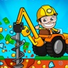 Product details of Idle Miner Tycoon: Gold Rush