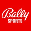 Product details of Bally Sports