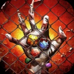 Puzzles & Survival App Alternatives