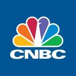 CNBC: Stock Market & Business App Positive Reviews