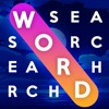 Product details of Wordscapes Search