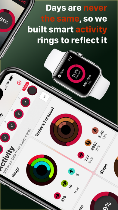 How to cancel & delete HeartWatch: Heart Rate Monitor 1