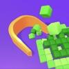 Collect Cubes negative reviews, comments