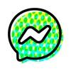 Messenger Kids Positive Reviews, comments