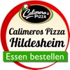 Calimeros Pizza Hildesheim