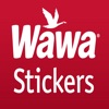 Wawa Stickers