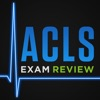 ACLS Exam Review - Test Prep for Mastery Positive Reviews, comments