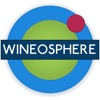Wineosphere Wine Reviews for Australia & NZ negative reviews, comments
