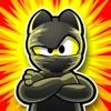 Ninja Hero Cats negative reviews, comments